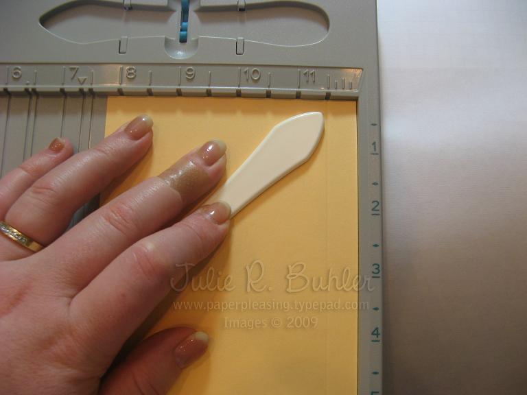 JRB scallop pouch tut02