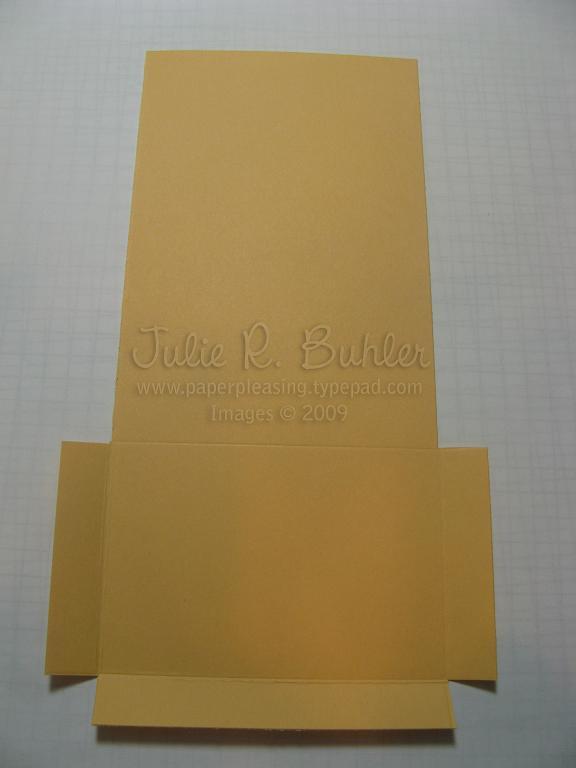 JRB scallop pouch tut05