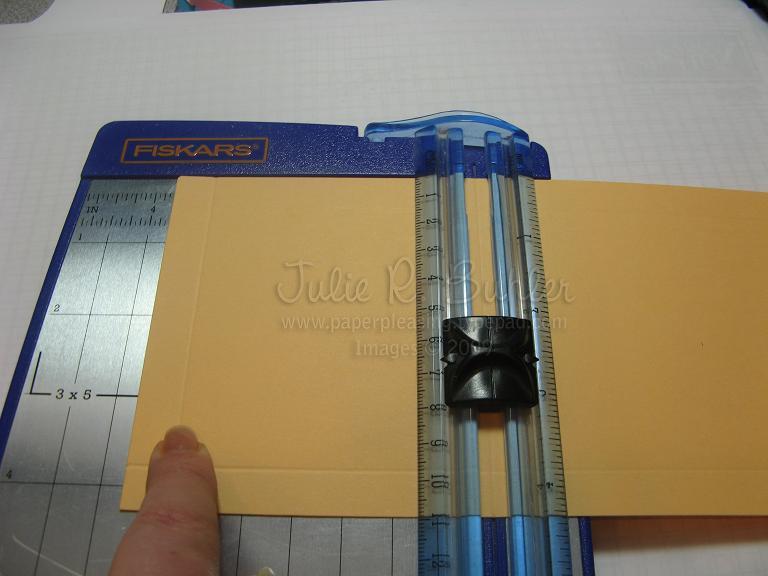 JRB scallop pouch tut04