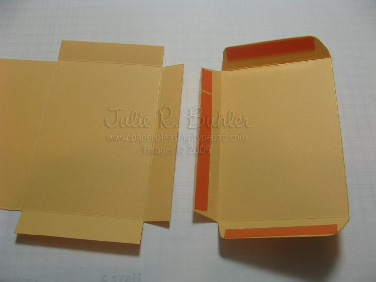 JRB scallop pouch tut08