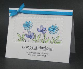JRB CC204 congrats