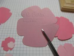 JRB flower tut 2