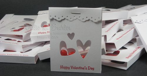 JRB valentines heart candy finished