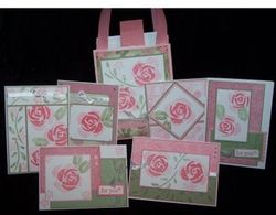 Roses_Card_Bag_Set saffire