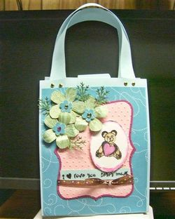 Candy_Tote_(Small)