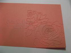 JRB cut out card4