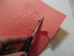 JRB cut out card5