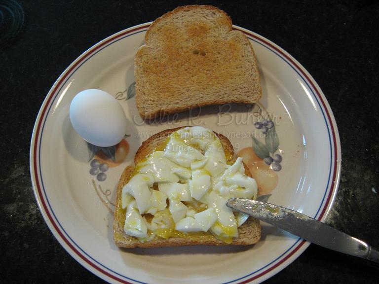 JRB huevos rancheros3