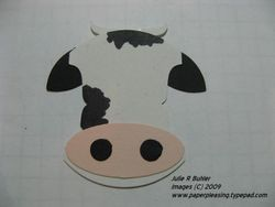 JRB punch cow4