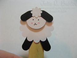 JRB punch sheep3