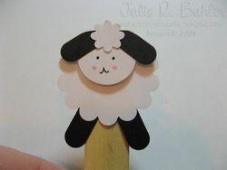 JRB punch sheep3