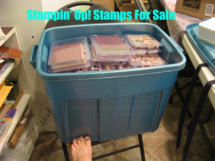 JRB SU stamps for sale