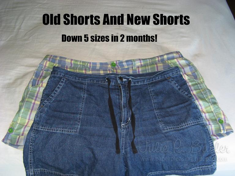 JRB june 25 09 shorts