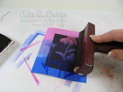 JRB reverse silhouette9