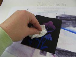 JRB reverse silhouette10