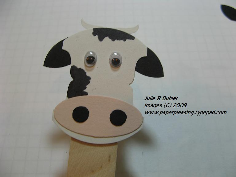 JRB punch cow6