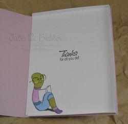 JRB book card3
