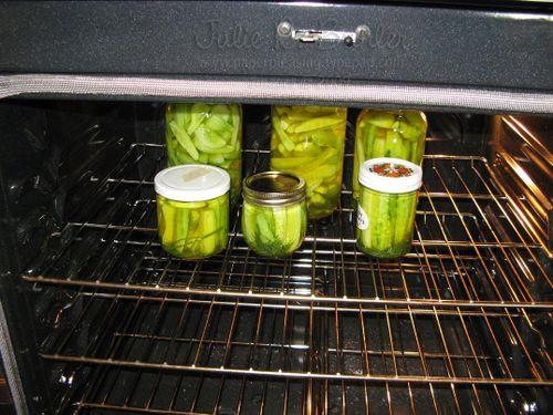 JRB pickles7