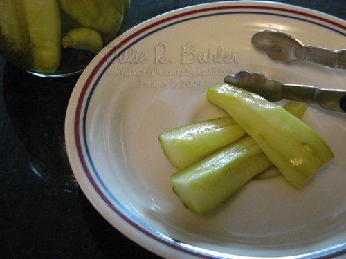 JRB pickles8
