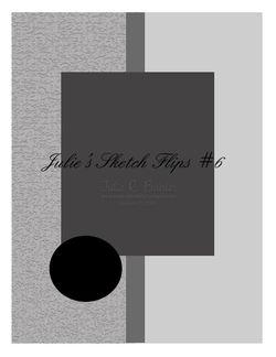 JRB JSF06