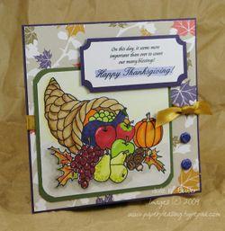 JRB thanks card 1