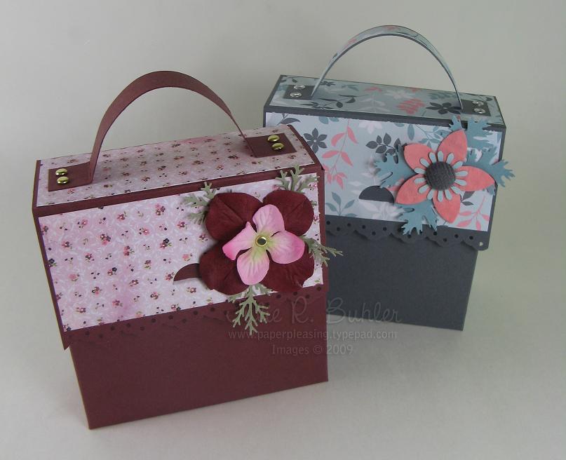 JRB lotion purse 1