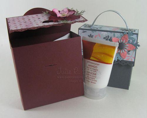 JRB lotion purse 2