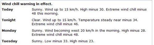 Jrb weather dec13 2