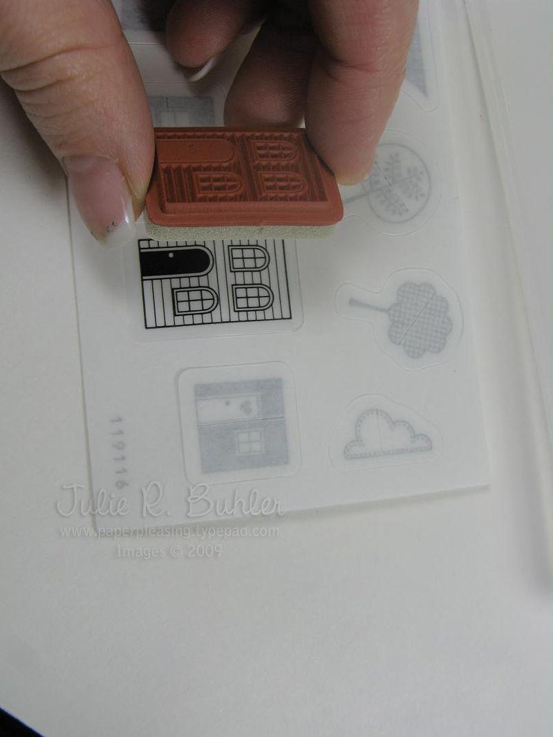 JRB UM stamps 3