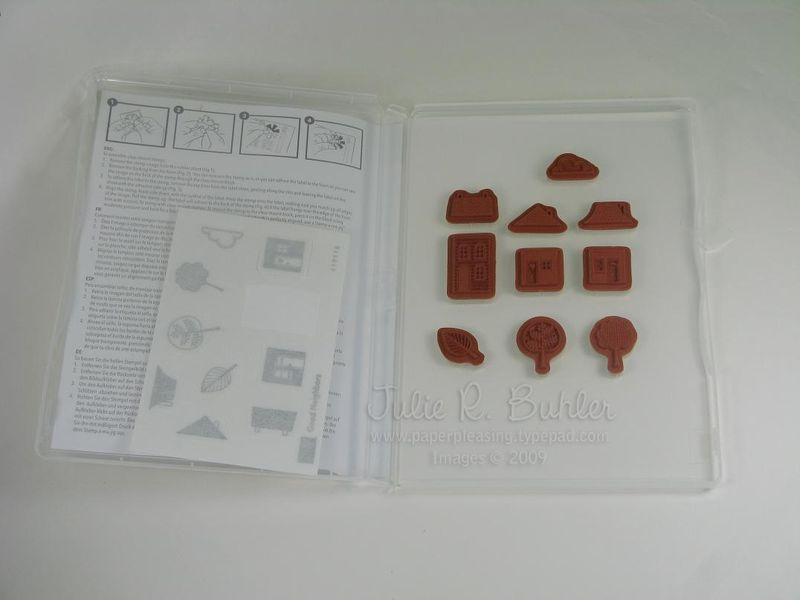 JRB UM stamps 4