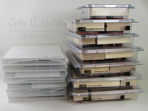JRB m or um storage