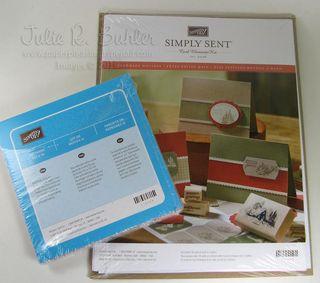 JRB 2010 blog candy 4