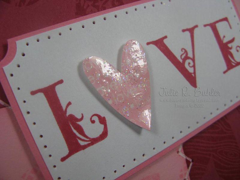 JRB love quilt 2