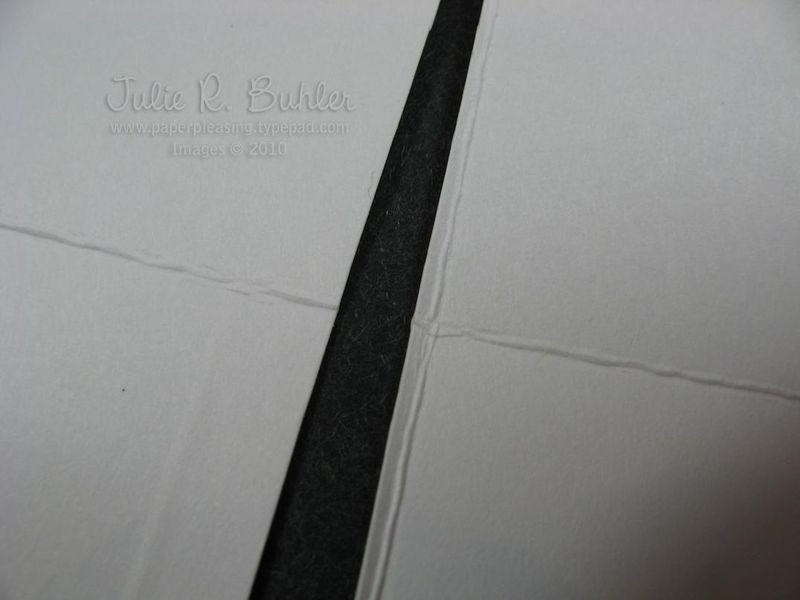 JRB flap box tut 7