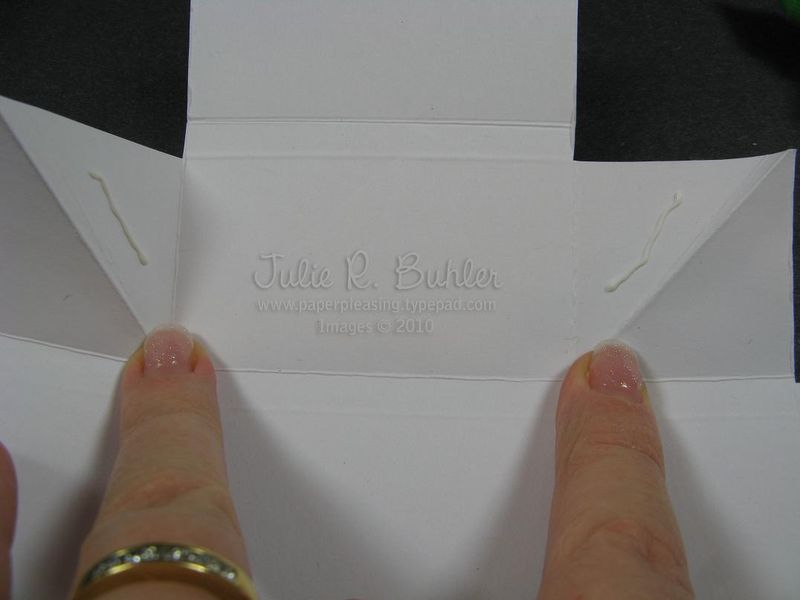 JRB flap box tut 11