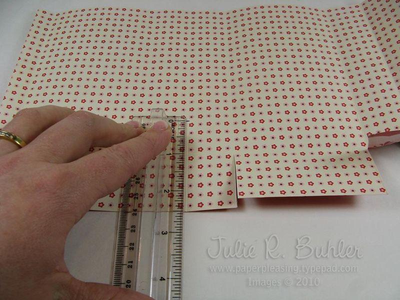 JRB CFBH gift bag 5