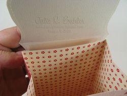 JRB CFBH gift bag 12