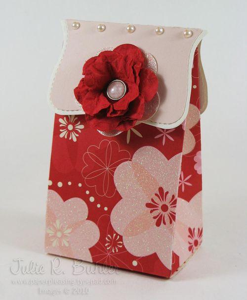 JRB CFBH gift bag 14 finished
