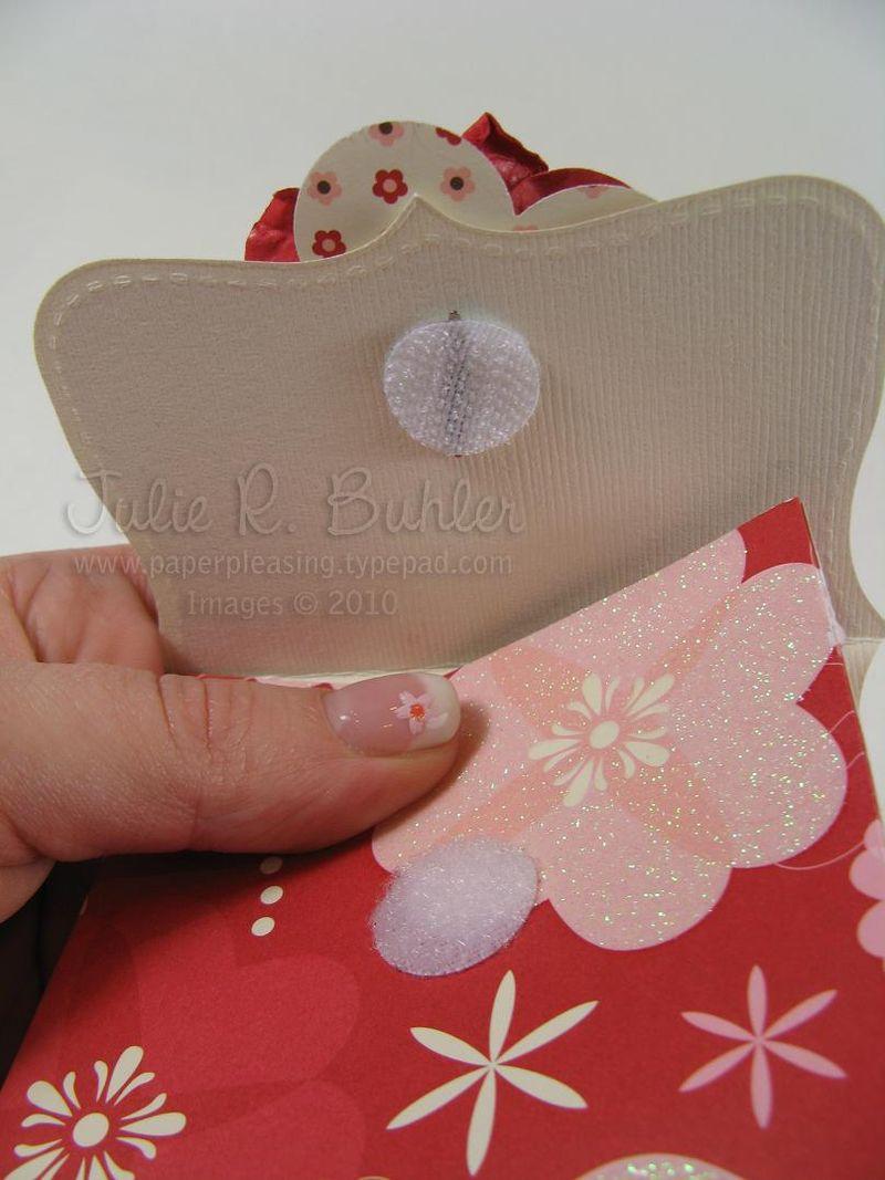 JRB CFBH gift bag 13