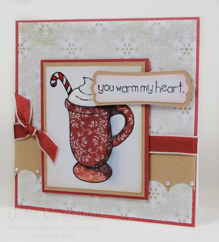 JRB warm heart cocoa
