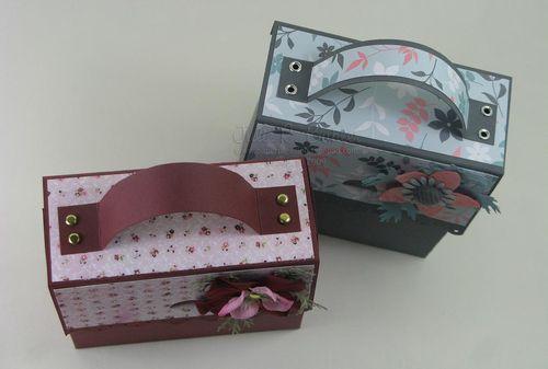 JRB lotion purse 3