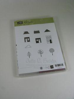 JRB UM stamps 1