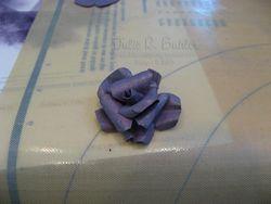JRB die roses 13