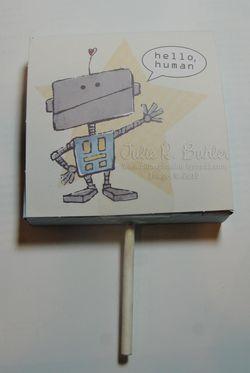 JRB love bot tut 4