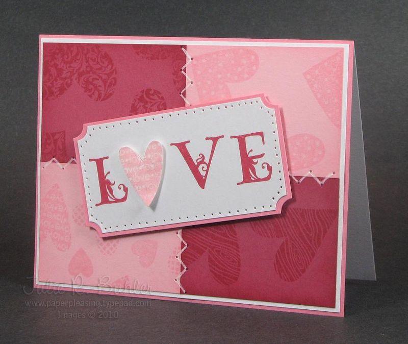 JRB love quilt 1