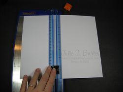 JRB flap box tut 2