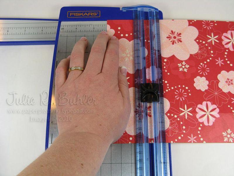 JRB CFBH gift bag 2