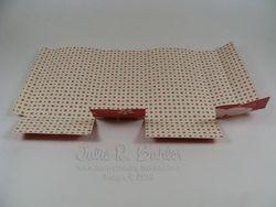 JRB CFBH gift bag 4