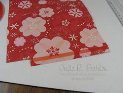 JRB CFBH gift bag 7.5