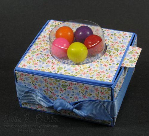 JRB gum box closed